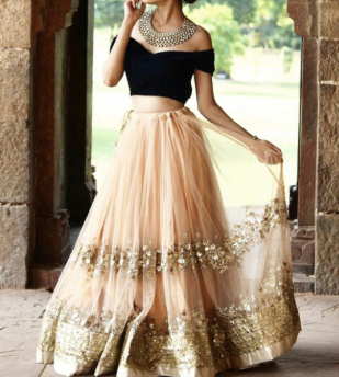indian-outfits-87