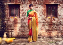 indian-outfits-89