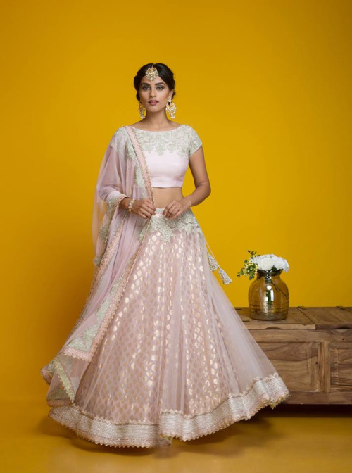 indian-outfits-94