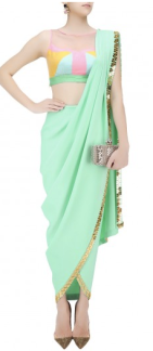 indian-outfits-97