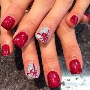 nail-art-ideas-57