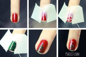 nail-art-ideas-59