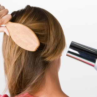 tips-for-hair-care-05