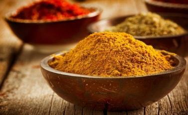 turmeric-skin-care-05