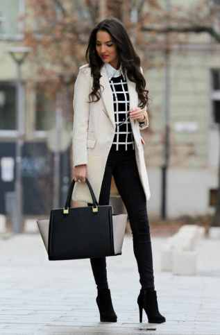 work-outfit-ideas-03