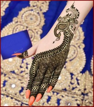 beautiful-mehndi-designs-43