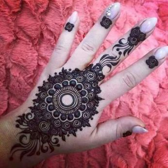 beautiful-mehndi-designs-44