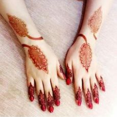 beautiful-mehndi-designs-53