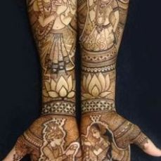 beautiful-mehndi-designs-54