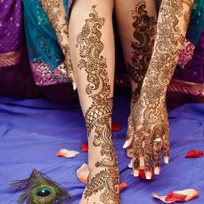 beautiful-mehndi-designs-55