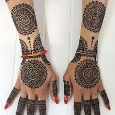 beautiful-mehndi-designs-57