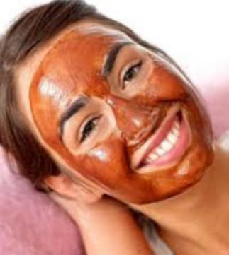 beauty-tips-for-face-03