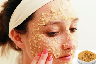 beauty-tips-for-face-05