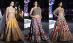 best-bridal-lehengas-24