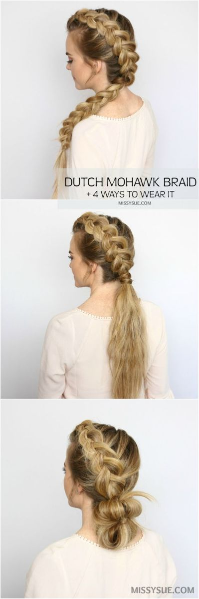 braid-hairstyles-20