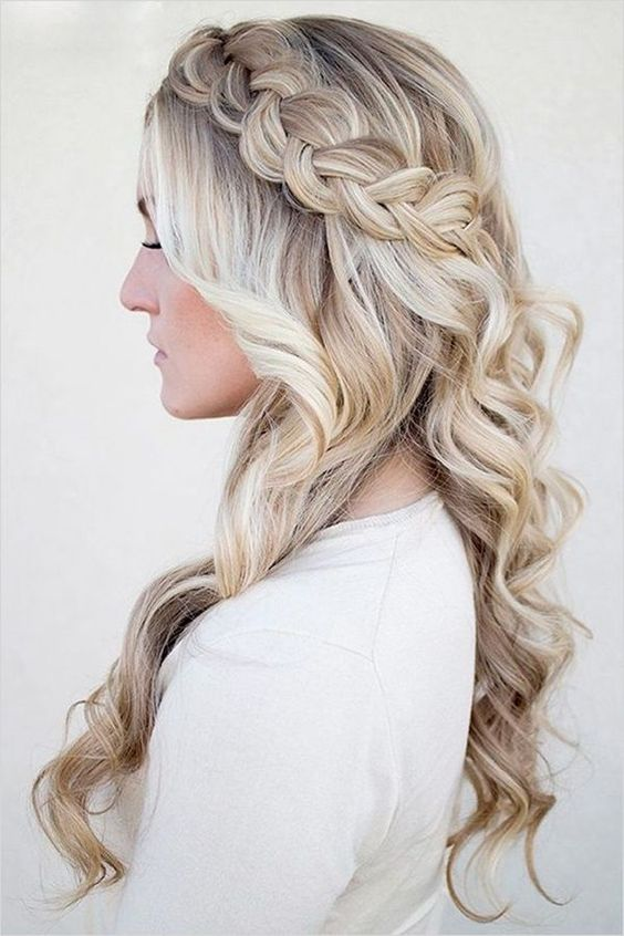 braid-hairstyles-21