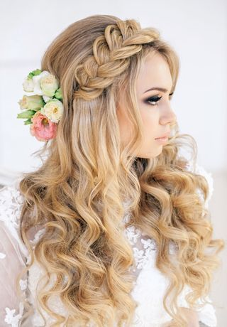 braid-hairstyles-29