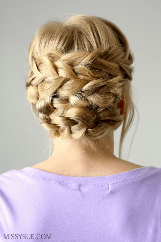 braid-hairstyles-33