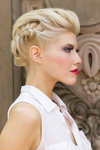 braid-hairstyles-34