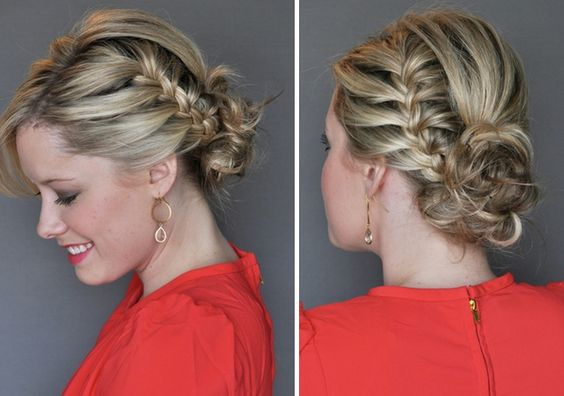 braid-hairstyles-39