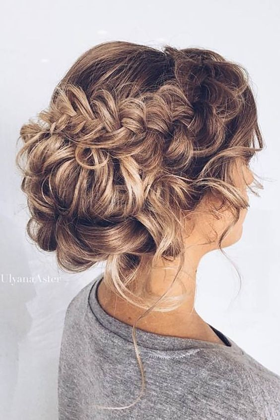 braid-hairstyles-40
