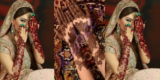 bridal-mehendi-designs-01