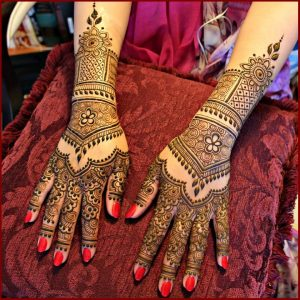 bridal-mehendi-designs-02