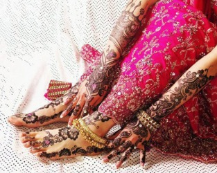 bridal-mehendi-designs-03