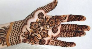 bridal-mehendi-designs-07