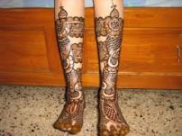bridal-mehendi-designs-09