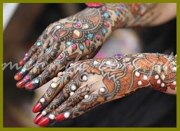 bridal-mehendi-designs-10
