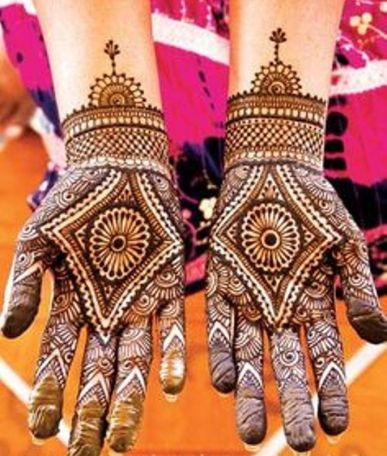 bridal-mehendi-designs-12