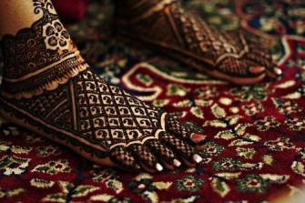 bridal-mehendi-designs-13