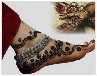 bridal-mehendi-designs-14