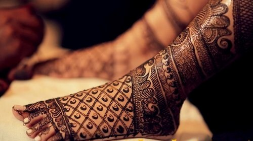 bridal-mehendi-designs-18