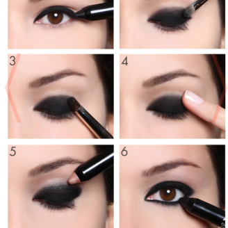 dark-eye-makeup-01