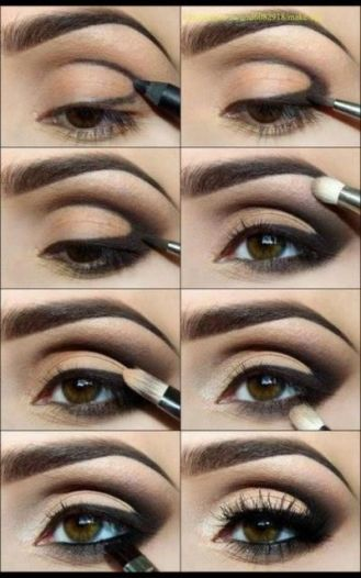 dark-eye-makeup-02