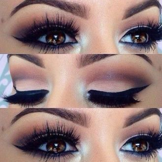 dark-eye-makeup-03