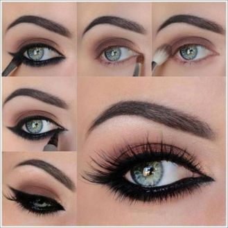 dark-eye-makeup-04