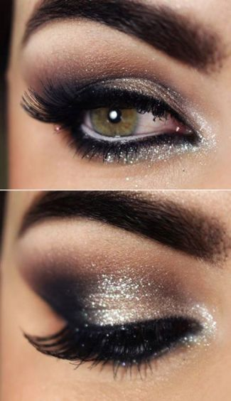 dark-eye-makeup-05