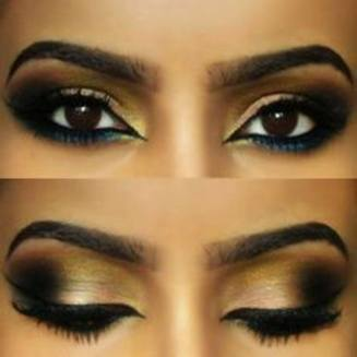 dark-eye-makeup-06