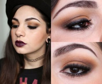 eye-makeup-ideas-26