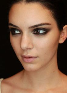 eye-makeup-ideas-27