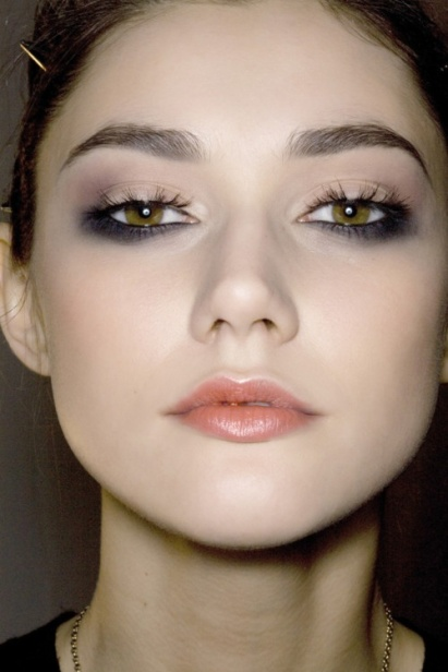 eye-makeup-ideas-35