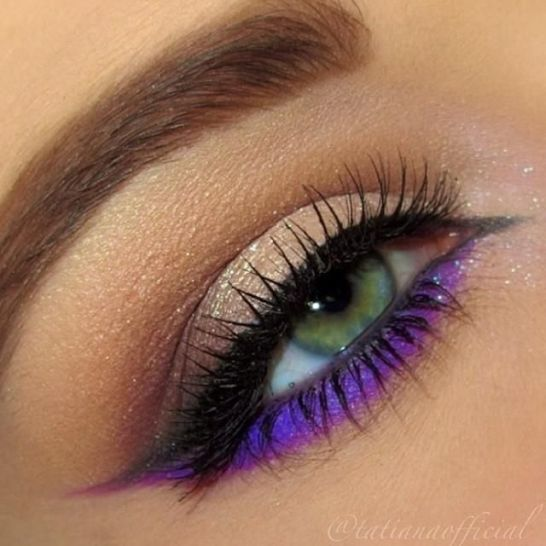 eye-makeup-ideas-37