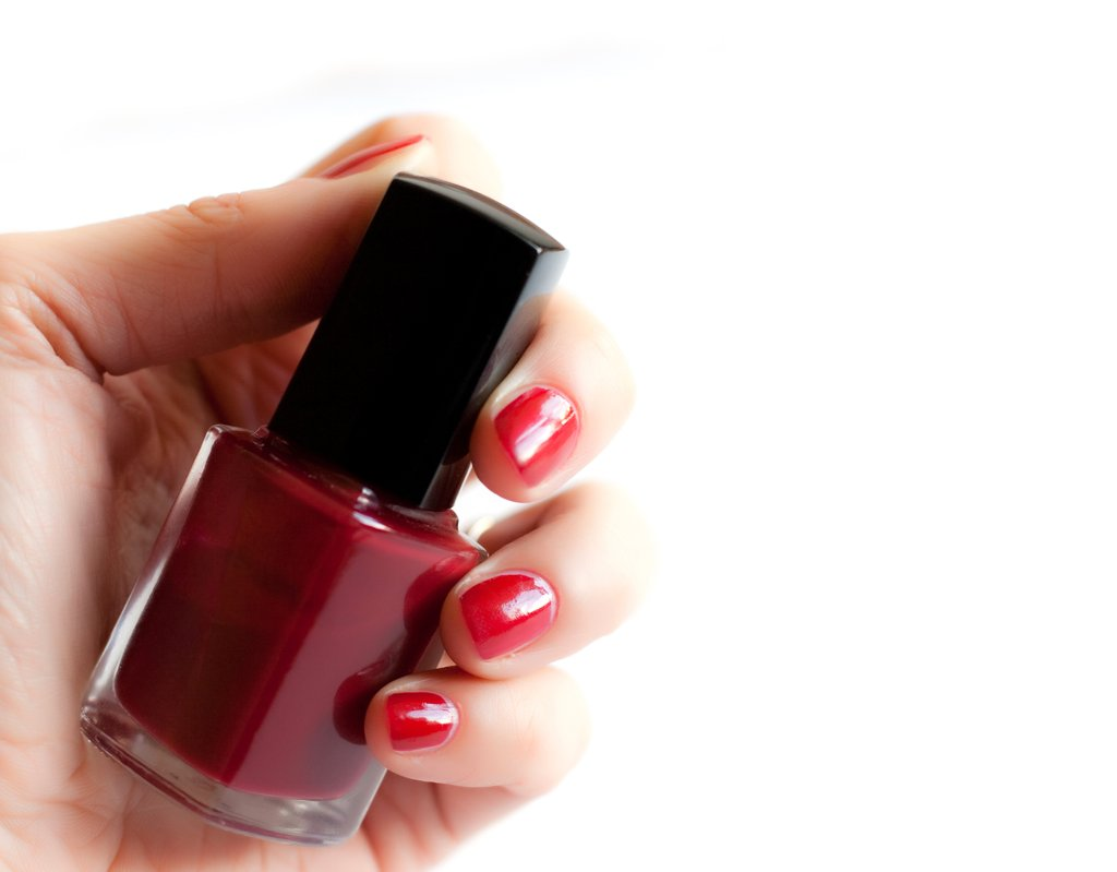 7 Gel manicure mistakes that are ruining your nails | Indian Makeup ...