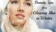 glowing-skin-in-winter-01