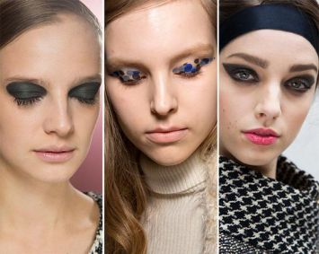 graphic-eye-makeup-03