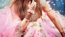 indian-bridal-makeup-75