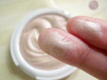 makeup-tips-and-tricks-03